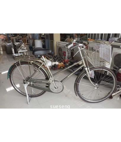 จักรยาน Miyata Worker
