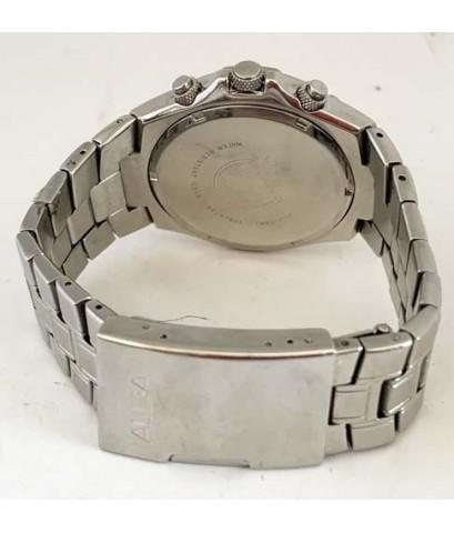 นาฬิกาข้อมือ ALBA CHRONOGRAPH