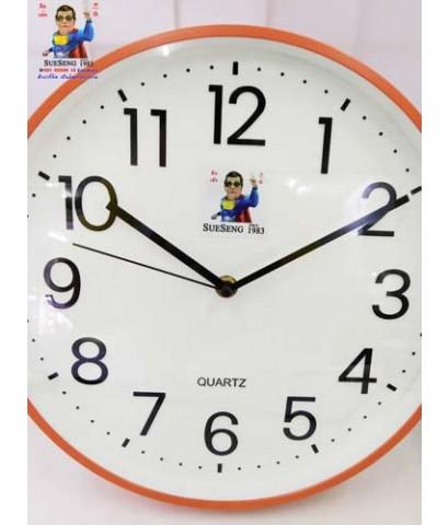 นาฬิกาแขวน SueSeng