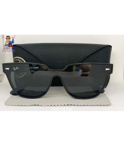 แว่นตา RAY-BAN รุ่น RB4368