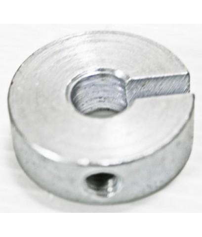 ตัวล็อคกันขโมย ใช้กับตะขอแขวน