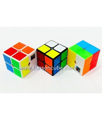 2x2x2 MF2S  - Body color