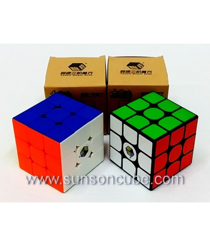 3x3x3 YuXin - Little Magic / Body color