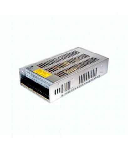สวิทชิ่ง 5-7DCV. 40 A. Switching DC Power Supply