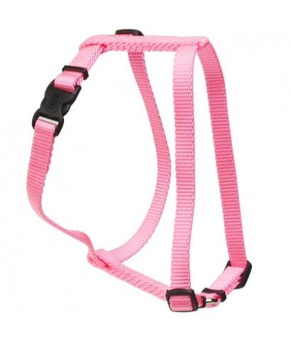 Petselect 11664 Adjustable Harness