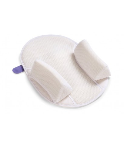 SMI 91010* : Summer Infant Head n Back Sleep Positioner