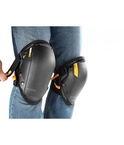 ToughBuilt : TGBTB-KP-201R* สนับเข่า FoamFit Rocker Professional Knee Pads