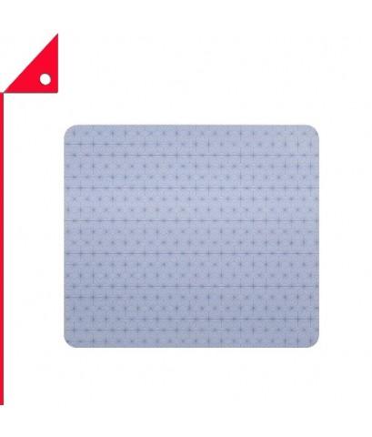 3M : 3MMP114-BSD2* แผ่นรองเมาส์ Precise Mouse Pad w Non-skid Foam Back