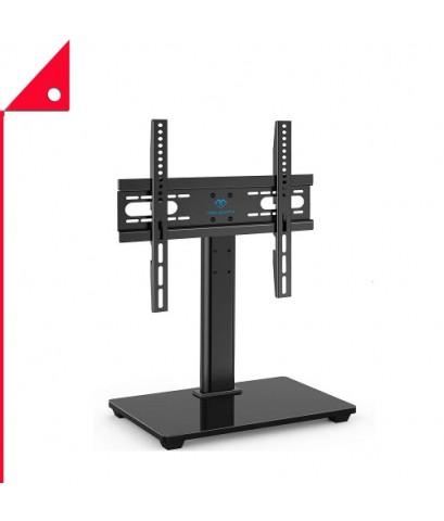 PERLESMITH : PSM PSTVS04* (ขาตั้งทีวี) PERLESMITH Universal TV Stand