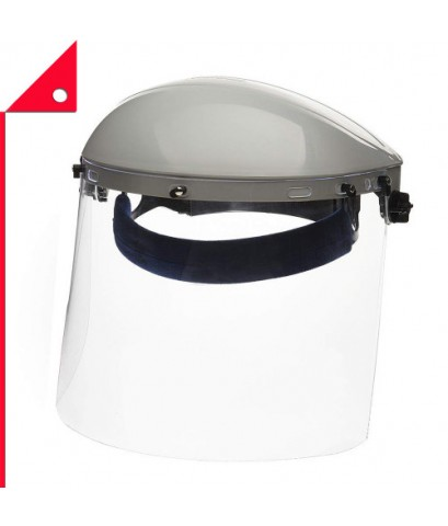 Sellstrom : SST S30120* เฟสชิลด์ Advantage Series All-Purpose Face Shield