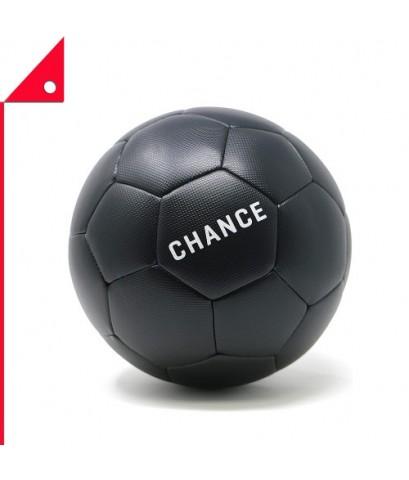Chance : CHN REY-5* ลูกฟุตบอล Soccer Ball Rey - Size 5