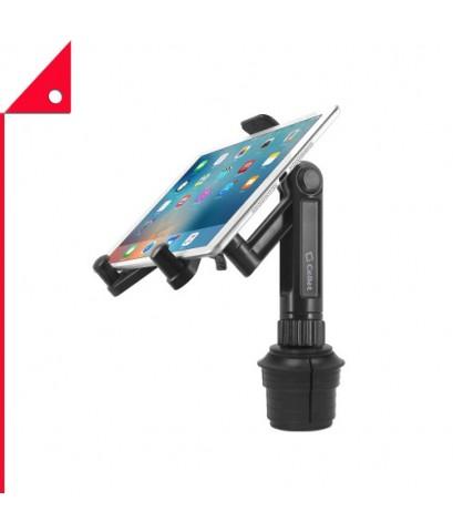 Cellet : CLEPHC670MV* ขายึดแท็บเล็ตในรถยนต์ Universal 360 Adjustable Cup Holder Tablet