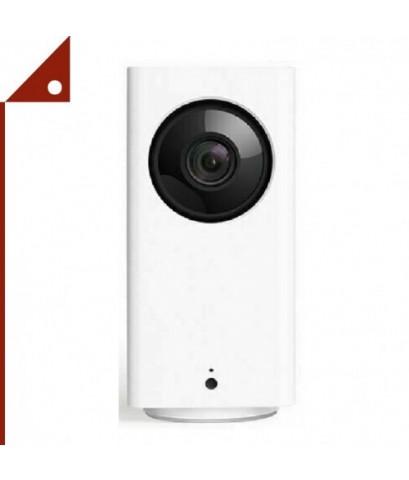 Wyze : WZECP1* กล้องวงจรปิด Cam Pan tilt, and zoom 1080p Wi-Fi Indoor Smart Home Camera