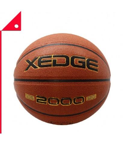 XEDGE : XDG2000-7* ลูกบาสเกตบอล Street Basketball - Size 7