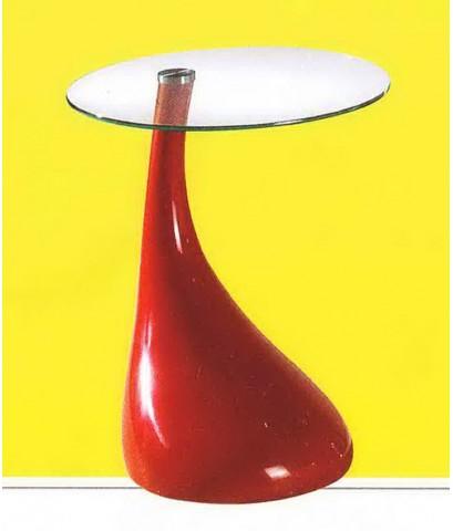 B05 (red)
