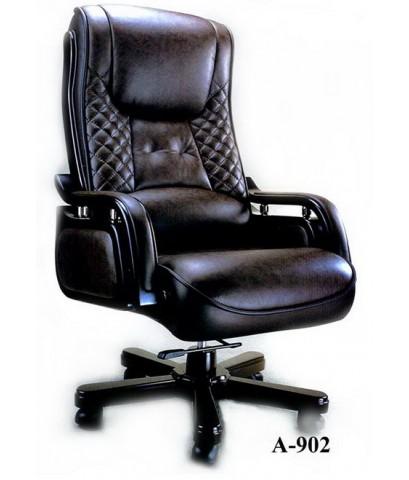 A902 (black)