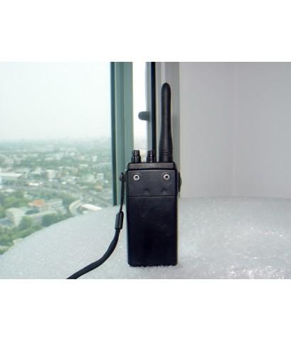 วิทยุสื่อสาร KINGTON TG-3118 ย่าน UHF ใช้งานได้ปกติ