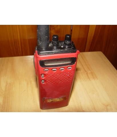 วิทยุสื่อสาร Fujitel FB-228 ย่าน 245 ใช้งานได้ปกติ