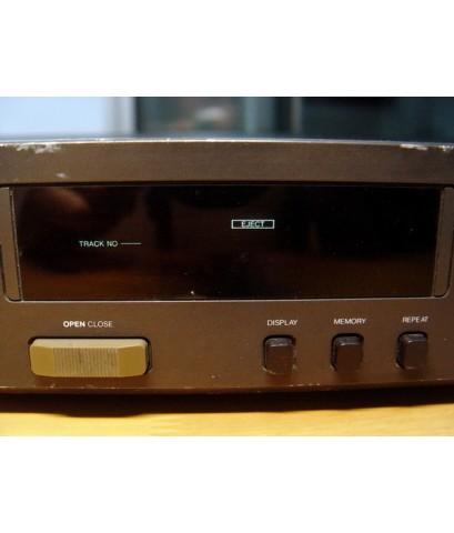NAD  5355e CD-Player ใช้งานได้ปกติ