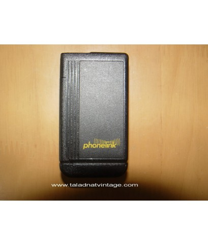 Phonelink by Motorola วิทยุติดตามตัวยุคแรก สภาพสวย