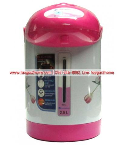 กระติกน้ำร้อนไฟฟ้า K-inter KT-288