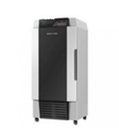 ตู้บ่มเชื้อ BOD Incubator ยี่ห้อ FINETECH รุ่น SBOD202 ขนาด 150 ลิตร