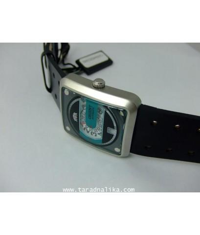 นาฬิกา Orient Automatic Briefcase CERAK002W0