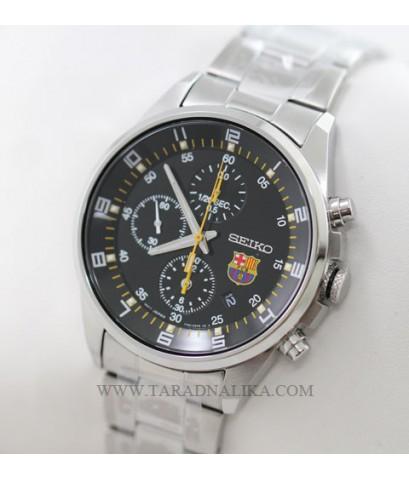 นาฬิกา SEIKO FCBarcelona Special edition SNDD23P1(ขายหมดแล้วครับ)