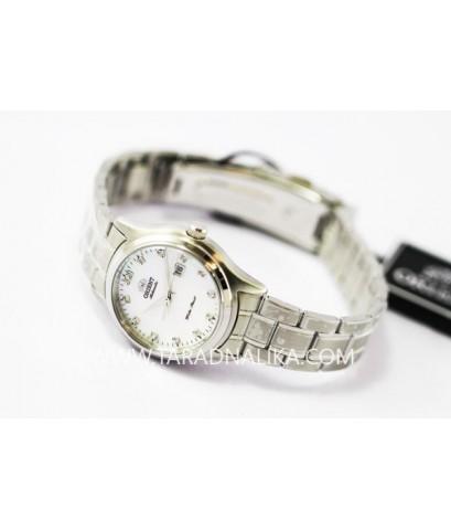 นาฬิกา Orient Automatic Classic lady  FNR1Q004W0