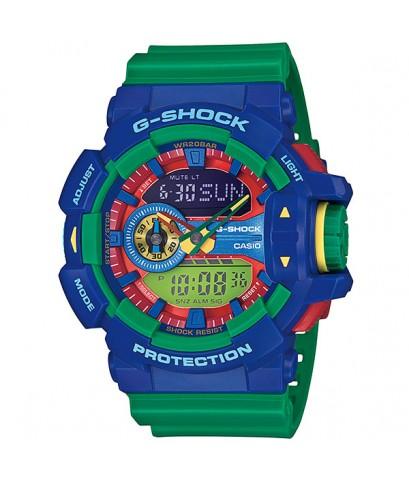 นาฬิกา CASIO G-Shock GA-400-2ADR