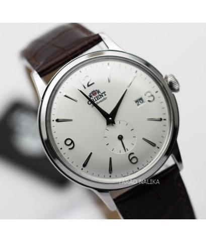 นาฬิกา Orient Automatic Classic  สายหนัง ORRA-AP0002S