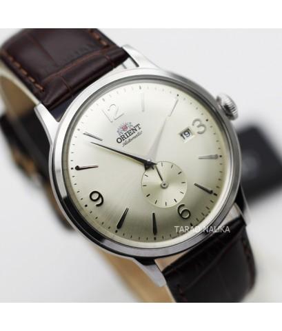 นาฬิกา Orient Automatic Classic สายหนัง ORRA-AP0003S