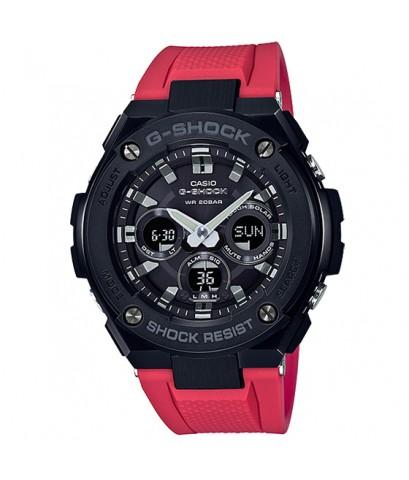 นาฬิกา G-Shock Tough Solar GST-S300G-1A4DR (ประกัน cmg)