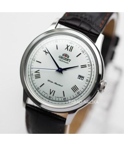 นาฬิกา Orient Automatic Classic สายหนัง ORAC00009W