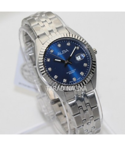 นาฬิกา ALBA modern ladies AH7T51X1