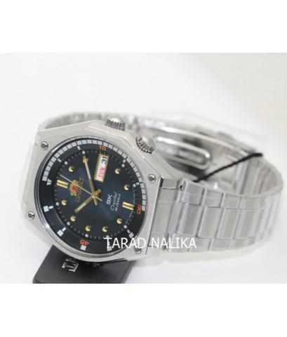 นาฬิกา Orient SK Automatic  ORRA-AA0B03L