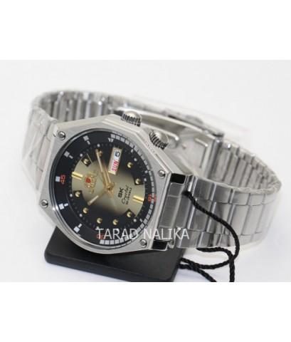 นาฬิกา Orient SK Automatic ORRA-AA0B01G