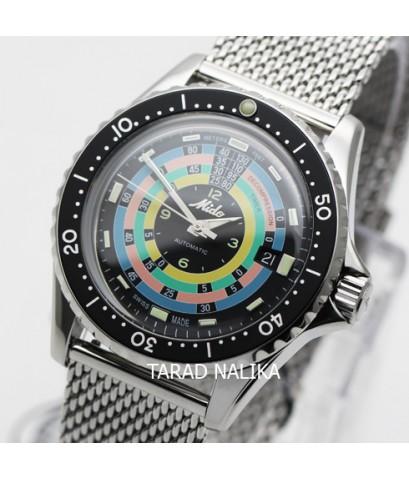 นาฬิกา MIDO OCEAN STAR DECOMPRESSION TIMER 1961 LIMITED EDITION