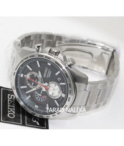นาฬิกา SEIKO Men Chronograph SSB255P1