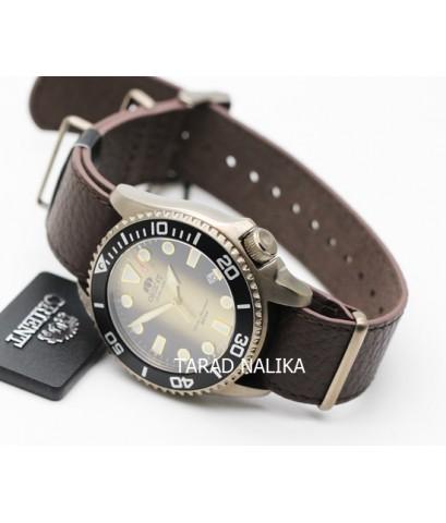 นาฬิกา Orient Sport Mechanical Watch 70th Anniversary Limited Edition รุ่น ORRA-AC0K05G