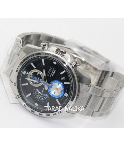 นาฬิกา SEIKO Men Chronograph SSB257P1