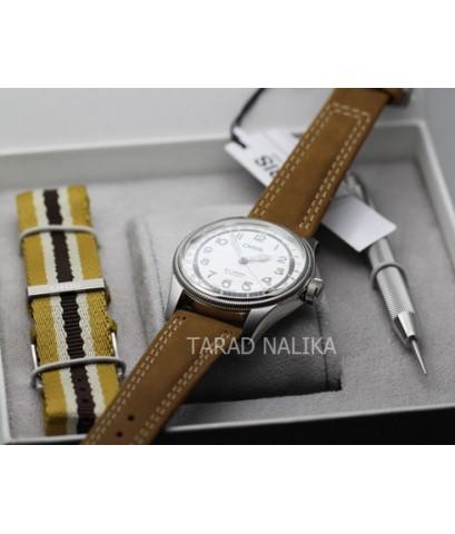 นาฬิกา Oris Roberto Clemente Limited Edition 75477414081-set
