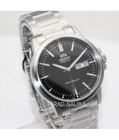 นาฬิกา Orient Automatic ORRA-AA0C01B