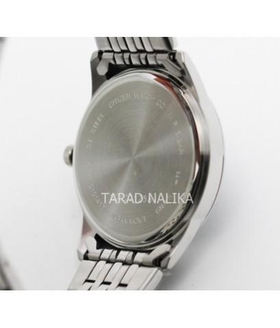 นาฬิกา Citizen gent Quartz BI5000-87L