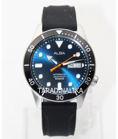 นาฬิกา ALBA Sport Automatic AL4173X1