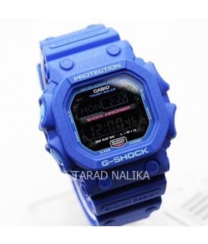 นาฬิกา Casio G-Shock GX-56SGZ-2DR The Savage Five Limited Edition (ประกัน CMG)