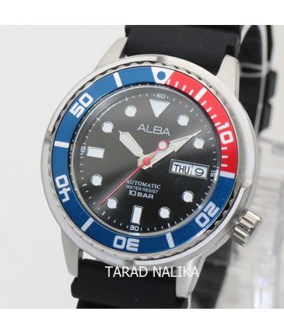 นาฬิกา  ALBA  Tuna Sport Automatic AL4231X1