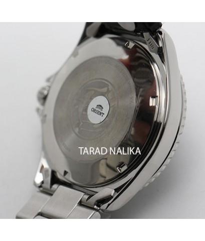นาฬิกา Orient KAMASU MARKO III รุ่น ORRA-AA0002L