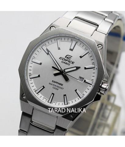 นาฬิกา CASIO EDIFICE Sapphire EFR-S108D-7AVUDF (ประกัน cmg)
