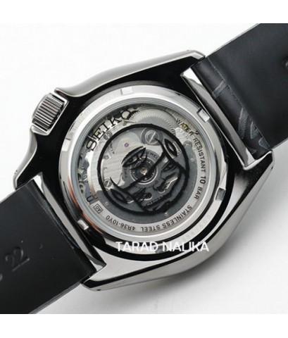 นาฬิกา SEIKO 5 sports X Alex Face Automatic SRPG93K1 Limited Edition